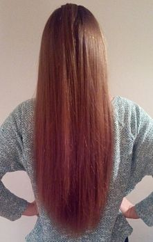 Zobacz zdjęcie moje naturalne włosy