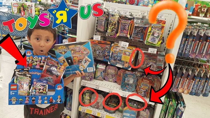BUYING A WHOLE BOX OF TOYS AT TOYRUS!! CHECK OUT OUR HAUL AT THIS FIRST EVER TOYSRUS!! #pokemon #cards #lego #legos #disney #pixar #cars #lightningmcqueen #toys  #mystery #hidden #secret #find #games #shop #hunt #haul #box #store #first #toysrus #hardcorllector #kids #family #fun #instagram #follow #facebook #friends http://misstagram.com/ipost/1569941642211053698/?code=BXJjZsOFVCC