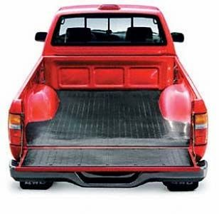 Trail FX Nyracord Bed Mat Direct Fit with Tailgate liner 2001-2004 [602D] - $111.99 : Pure Tacoma Accessories, Parts and Accessories for your Toyota Tacoma