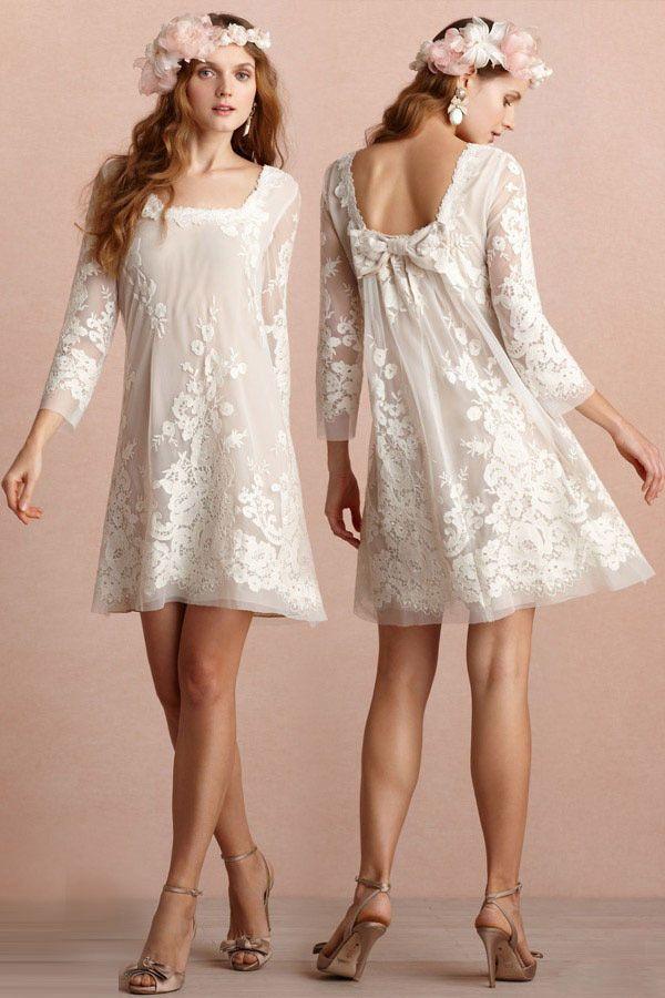 Boho Chic Dress