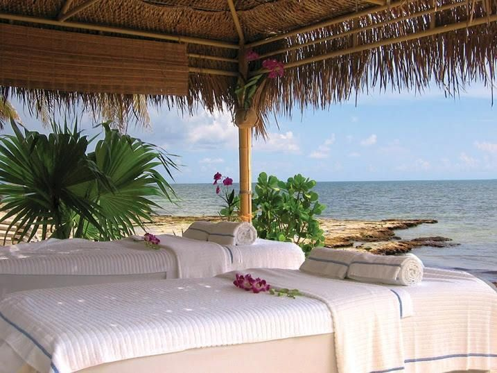 Best 25 resorts in key west ideas on pinterest resorts for A1 beauty salon key west