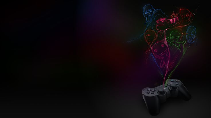 gamepad free download ps3 backgrounds
