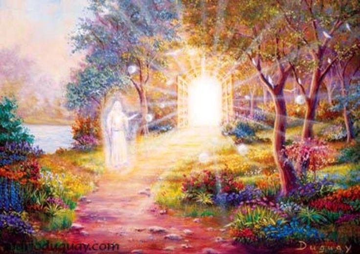 Citaten Love Queen : Beste ideeën over religieuze afbeeldingen op pinterest