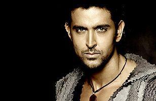 Les recomiendo esta nota de Guioteca sobre los hombres más guapos de India.