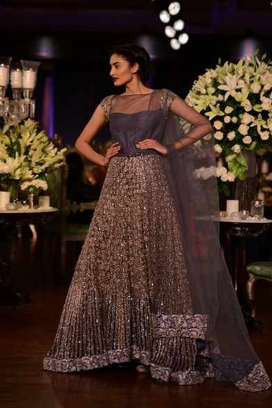 pcj-couture-week-manish-malhotra-2013-photos.jpg 392×588 pixels