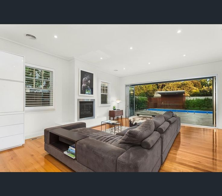 Property data for 52 Mercil Road, Alphington, Vic 3078. View sold price history for this house and research neighbouring property values in Alphington, Vic 3078