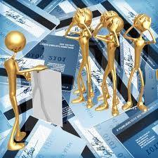 Czy warto zaciągnąć kredyt gotówkowy? - http://twojbudzet.pl/czy-warto-zaciagnac-kredyt-gotowkowy/