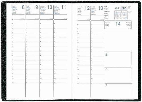 QUO VADIS Agenda scolaire… http://123promos.fr/boutique/fournitures-de-bureau/quo-vadis-agenda-scolaire-scolexdi-ml-20172018100-x-150-mm/