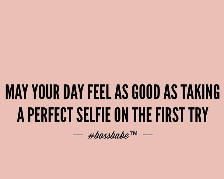 17 Best Images About Instagram Quotes On Pinterest