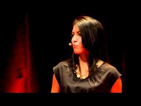 Watch Leila Janah, CEO of Samasource and BCLC's 2012 Keynote Speaker, speak at TEDxBrussels on ending poverty in the digital era.