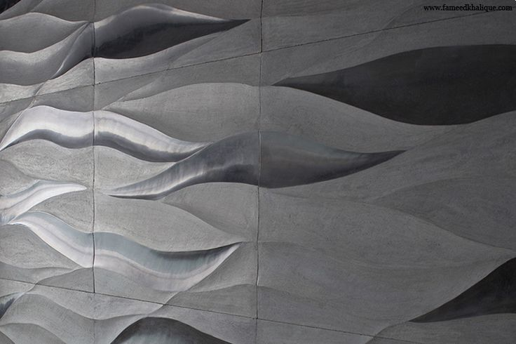 Stone and Marble, Patterns, GB Ambra Black Scorcio