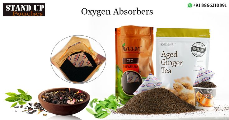 #OxyMistOxygenabsorbers are designed to protect packaged #foods and other products against #spoilage, #moldgrowth, #colorchange, loss of nutritive values, loss of quality and food poisoning.