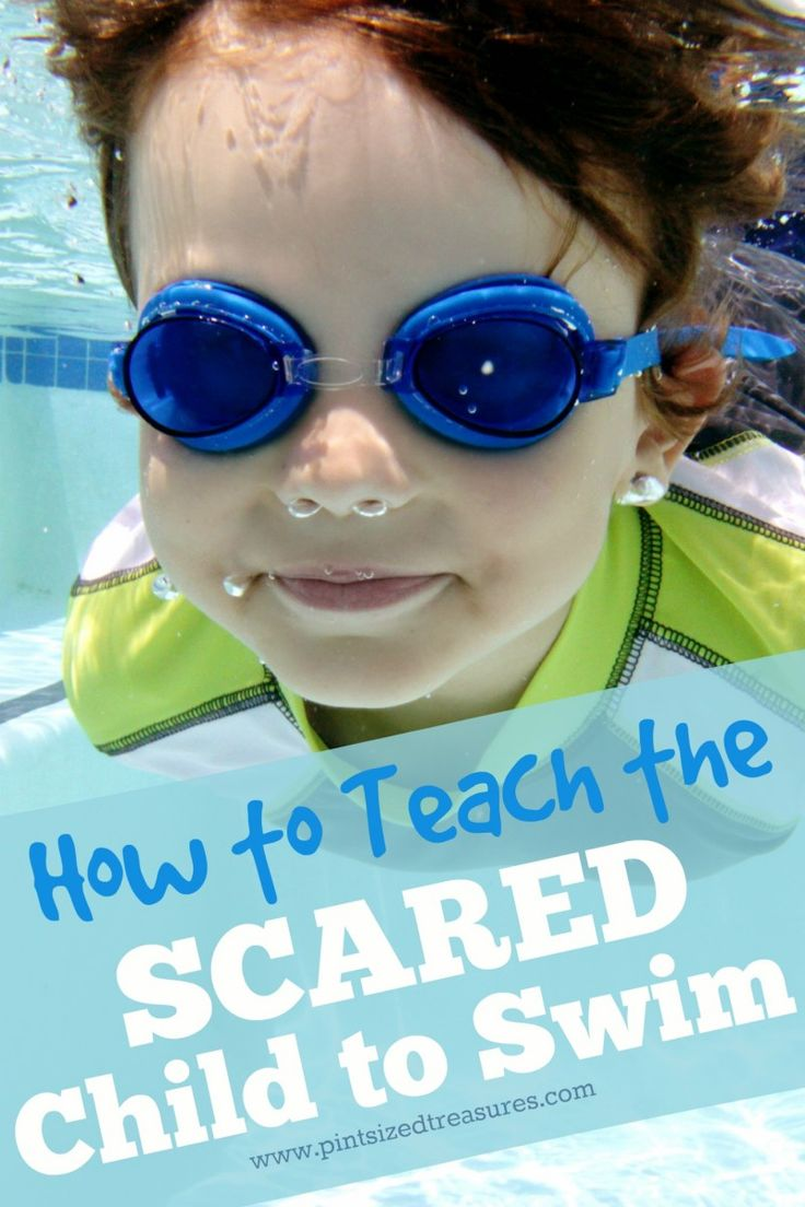 """tips on teaching the breaststroke to swimmers The breaststroke is also known as the """"froggy"""" stroke among children learning to swim as it sounds more endearing the movement also resembles that of a frog swimming in water hence the use of this term."""