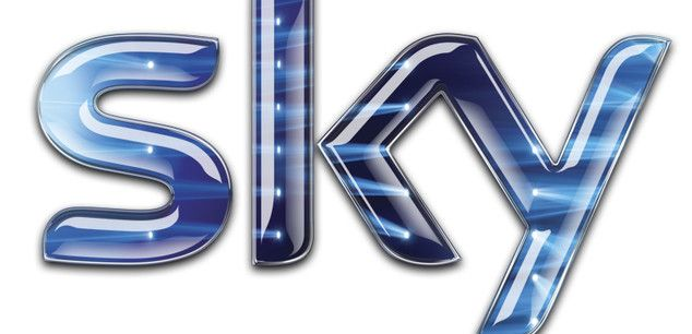 Sky Customer Service contact numbers and help  http://www.contacttelephonenumbers.com/sky-customer-service-contact-number-uk/