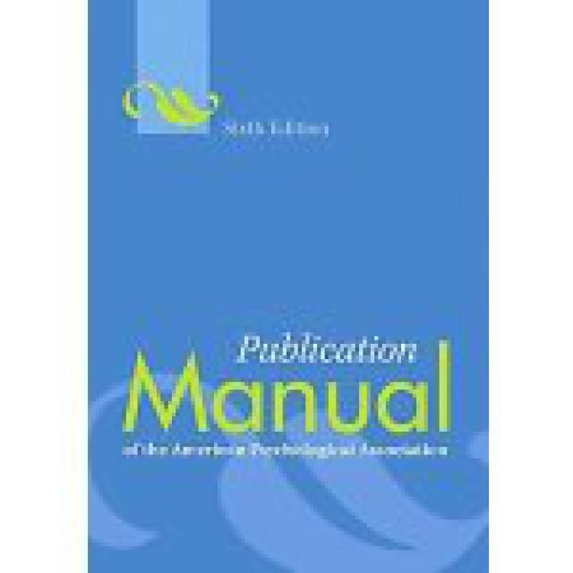 term paper on managerial psychology Journal of managerial psychology volume list issue(s) available: 226 - from volume 1 issue 1, to volume psychology & poverty reduction issue 5 2011.