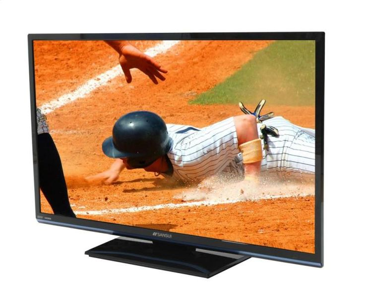 black friday 2014 sansui led tv from sansui cyber monday