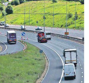 El proyecto MARTA apuesta por el Transporte Inteligente