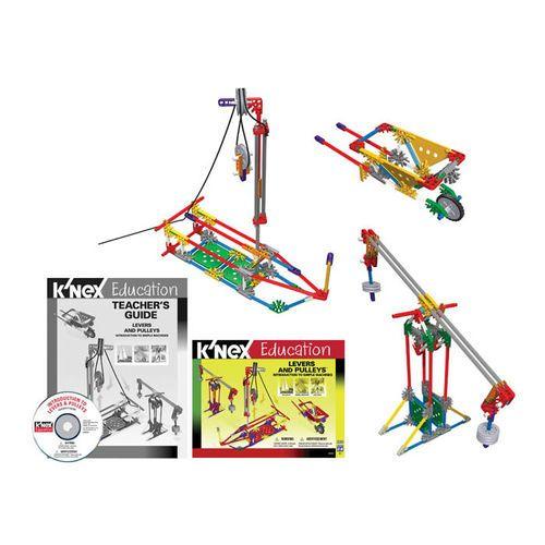133 Best Images About K Nex On Pinterest Ferris Wheels