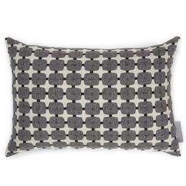 Eleanor Pritchard Line Cushion