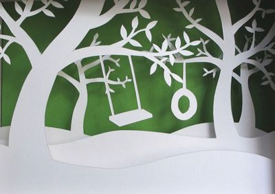 Google Image Result for http://www.papercrave.com/images/blog-images/fog-thistle-papercut2.jpg