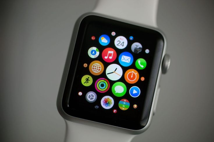 Sail through your Apple Watch setup with these handy tips