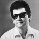 Roy Orbison is the King of Sunglasses!