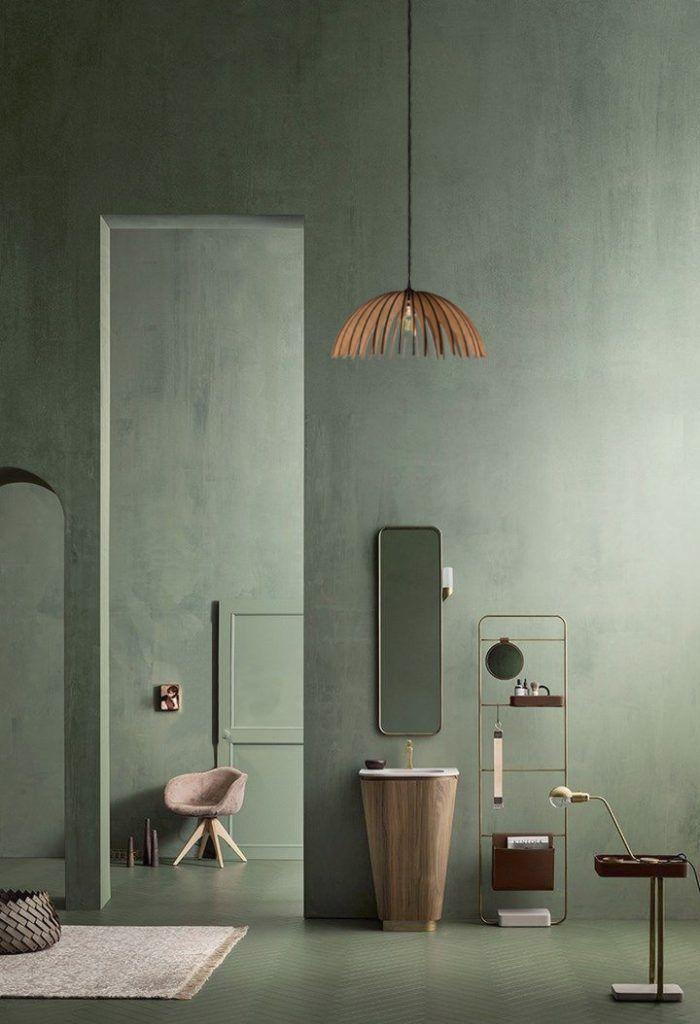 Wood Pendant Light Modern Chandelier Lighting Hanging Etsy In 2020 Interior Deco Interior Contemporary Bathroom Designs