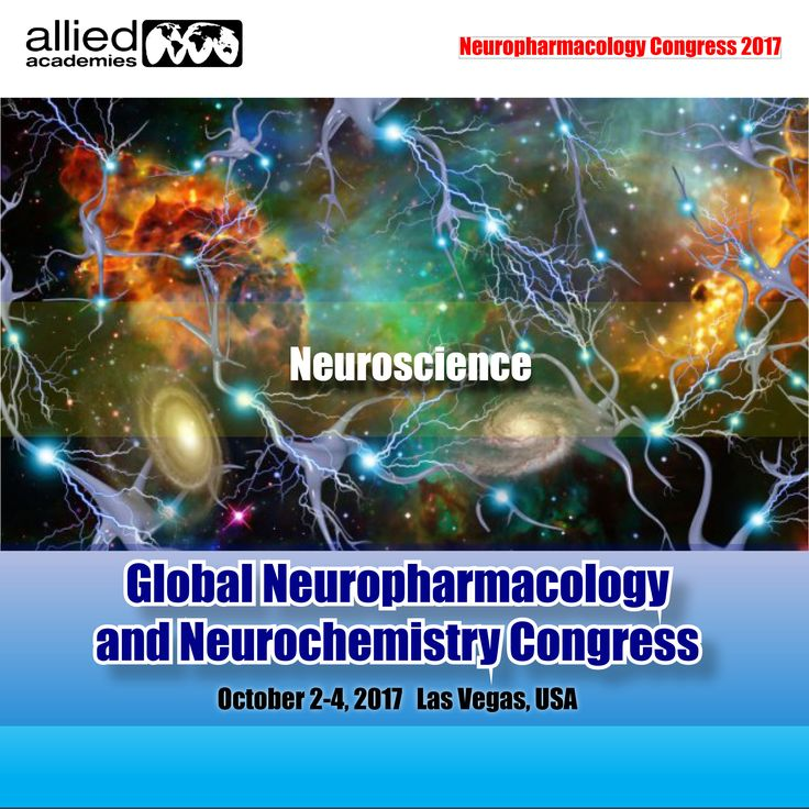 Neuroscience is concerned with all the fields such as structural, molecular, mathematical, computational; developmental which are required to understand brain and its functions. It is an interdisciplinary field which counts on all the aspects of science, required to study nervous system, spinal cord, networking and signalling process.