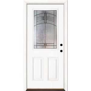 not bad: Doors 33 5, Doors Rochester, Feathers Rivers, Entry Doors 873170, Front Doors, Insw Patinas, Rivers T-Shirt, Patinas Half, Rivers Doors