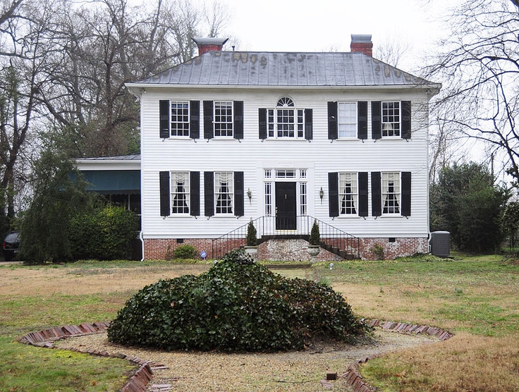 Haunted houses in greenville sc house plan 2017 for Greenville house