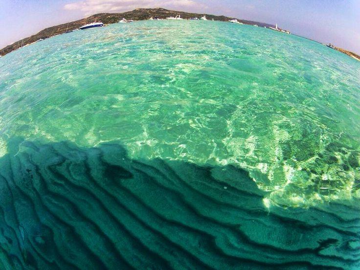 isola piana by GoPro