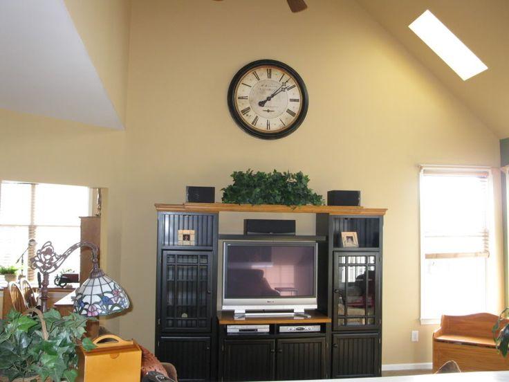 f86758700da8a68016c69e88efce286f--denim-sofa-slanted-ceiling Decorating A Bedroom In Denim on green decorating, white decorating, natural decorating, blue decorating, casual decorating, vintage decorating, burlap decorating, organza decorating, black decorating,