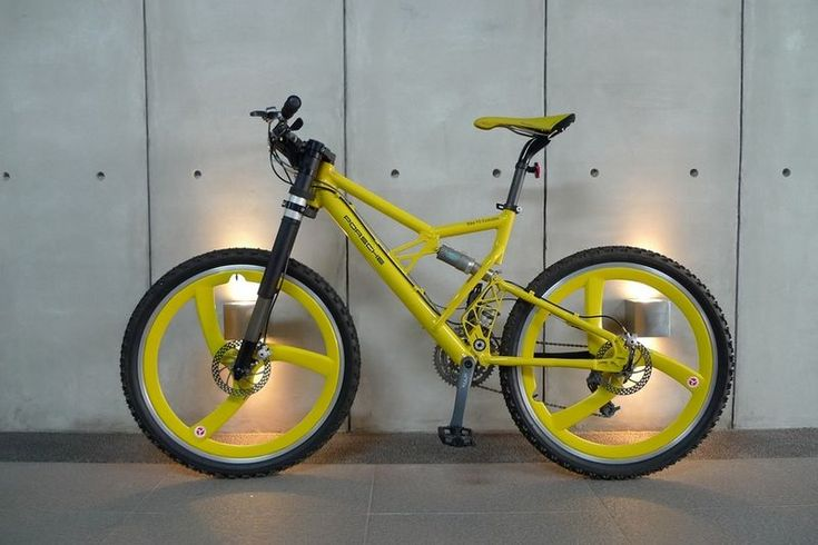 114 best bikes pedal power images on pinterest. Black Bedroom Furniture Sets. Home Design Ideas