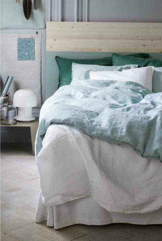 Best 25 Earth Tone Bedroom Ideas On Pinterest Bedspread