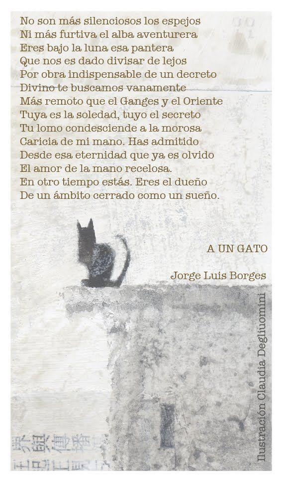 Jorge Luis Borges                                                                                                                                                                                 More