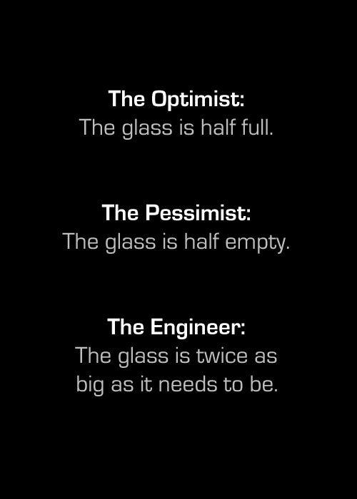 Funny Civil Engineering Quotes. QuotesGram
