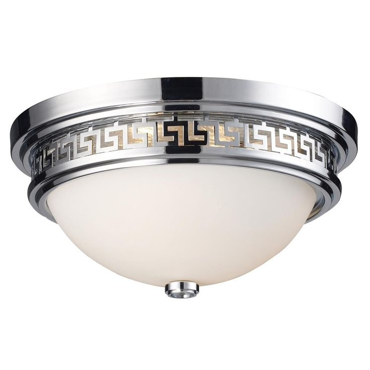 70 best Ceiling lights for $149 or less images on Pinterest ...