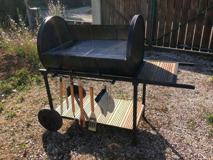 35 best BBQ Grill images on Pinterest Bar grill, Barbecue and Grilling