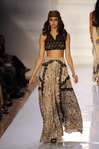 gypsy chic clothing 265 best boho mojo images on pinterest boho chic hippie dresses