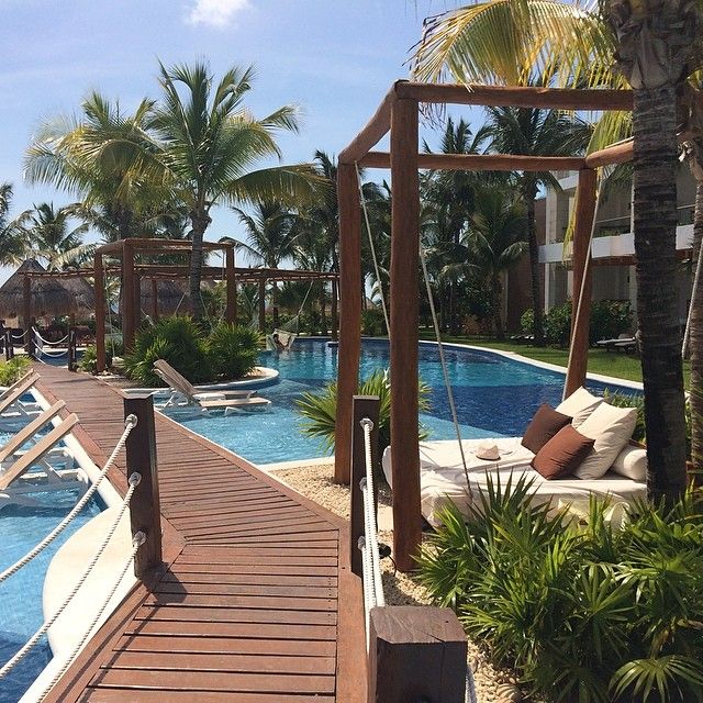 74 Best Excellence Resorts Images On Pinterest