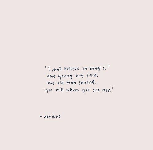 Short Mockingbird Quotes Atticus Kill