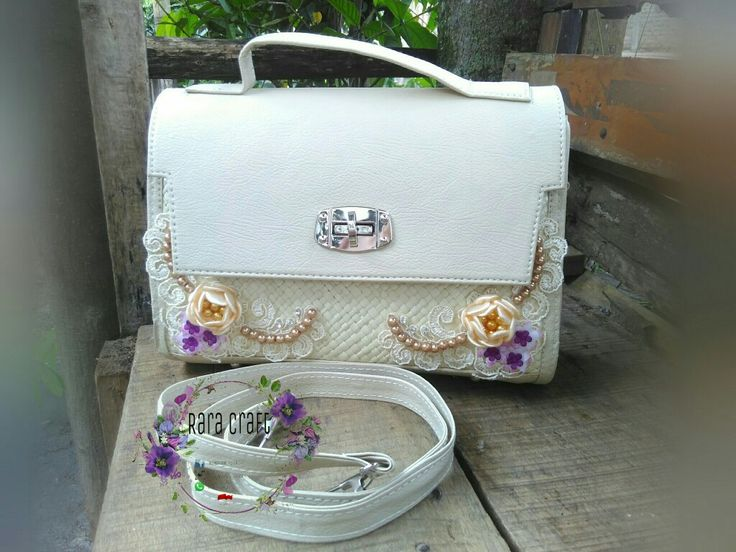Wedding Clucth  @100k
