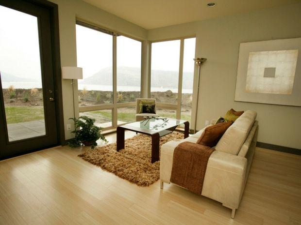221 Best Wohnzimmer Inspiration Images On Pinterest | Living Room ... Wohnzimmer Beige Couch