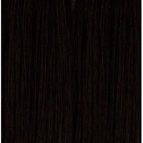LUSH Nail Tip Pre Bonded Hair ExtensionsPre- bonded hair extensions are a popular choice for those looking to have extensions semi-permanently applied to their hair.visit here.http://www.lushhairextensions.co.uk/pre_bonded_hair_extensions?product_id=800