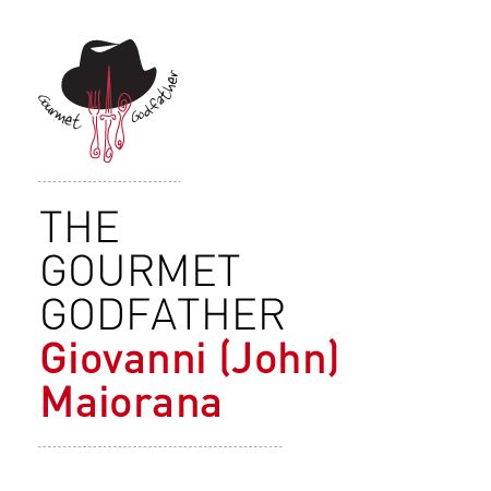 The Gourmet Godfather