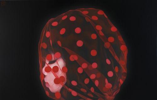 poh ling yeow | australian artist