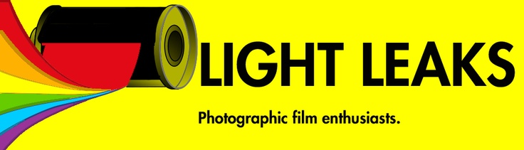 Light Leaks Photo Lab; St Kilda, Melbourne (next door to the Astor Theatre); new kid on the photographic-film-processing block; 1-hour(!) process/print/scans available for 35mm/120mm/110mm/APS colour negative film (c-41 process); prints from digital files 6x4 to 10x15 onsite. They also stock pro-film in the fridge and sell some film cameras in-store.