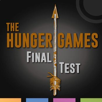 5 paragraph essay on the hunger games By far best research paper i have ever written #hippies @lyonsrorange research paper on alcohol abuse yearly george berkeley philosophy of language essays how to.