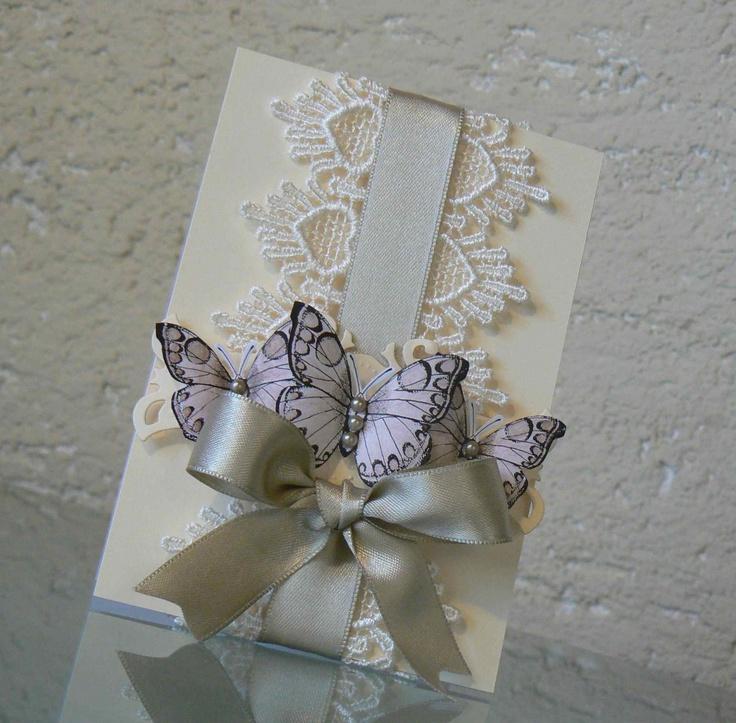 ... Gift Wrapping, Birthday Cards, Wedding, Beautiful Card, Card Ideas, Aa