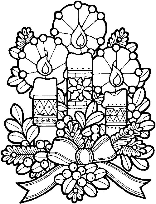 f867c9c31106f10b721780441d7ecace in addition 21 christmas printable coloring pages on free coloring pages for adults christmas furthermore 25 best ideas about christmas coloring pages on pinterest on free coloring pages for adults christmas additionally 21 christmas printable coloring pages on free coloring pages for adults christmas besides christmas coloring anti stress therapy 4 coloring coloring on free coloring pages for adults christmas